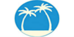 logo Bonaire Rent a Car